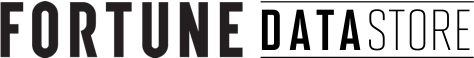 FORTUNE Data Store