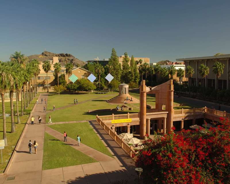 state university single personals Find single women in arizona state university, az search this online dating site for singles in arizona, the grand canyon state search matchcom for arizona singles today.