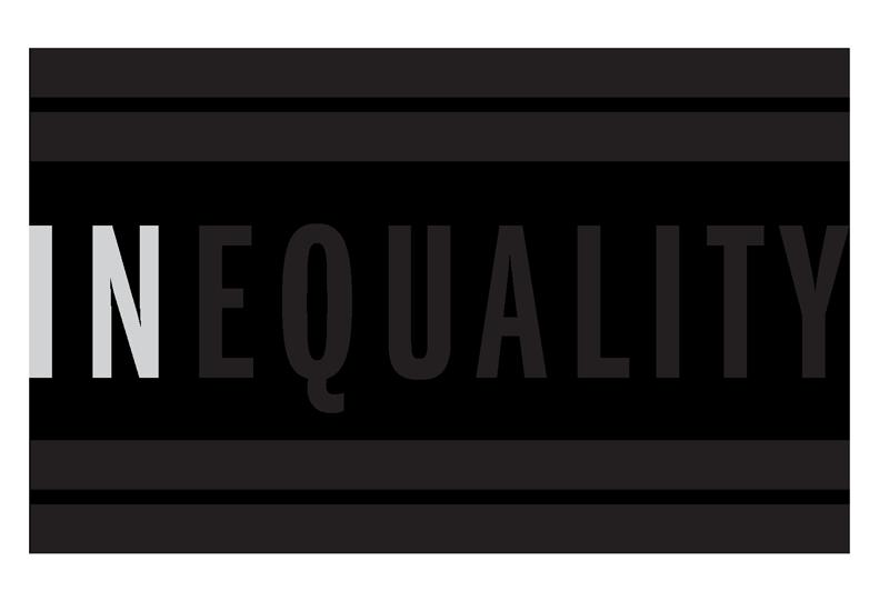 Equality 2020