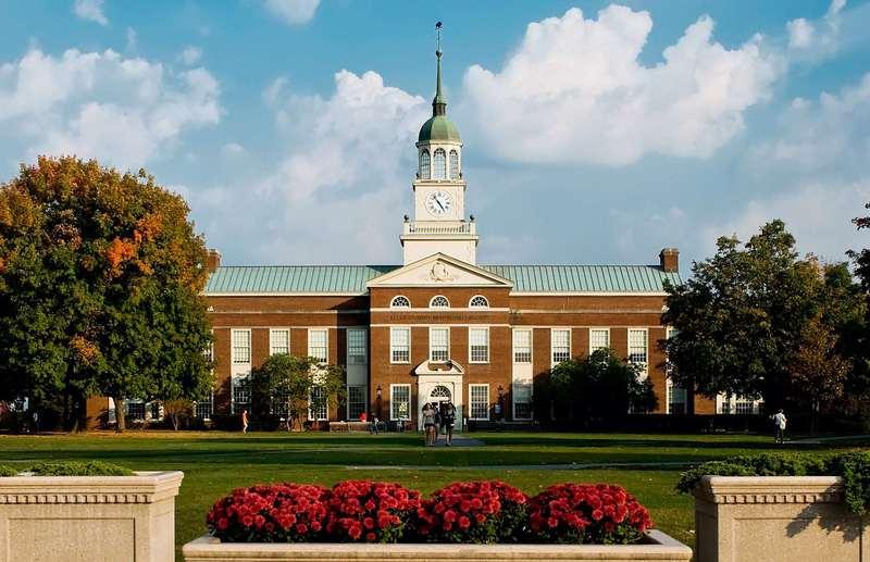 bucknell university 125 in money s 2018 19 best colleges ranking rh time com Bucknell University Lewisburg PA Bucknell University Lewisburg PA